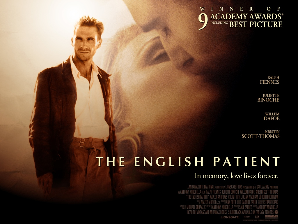 The-English-Patient_poster_goldposter_com_31